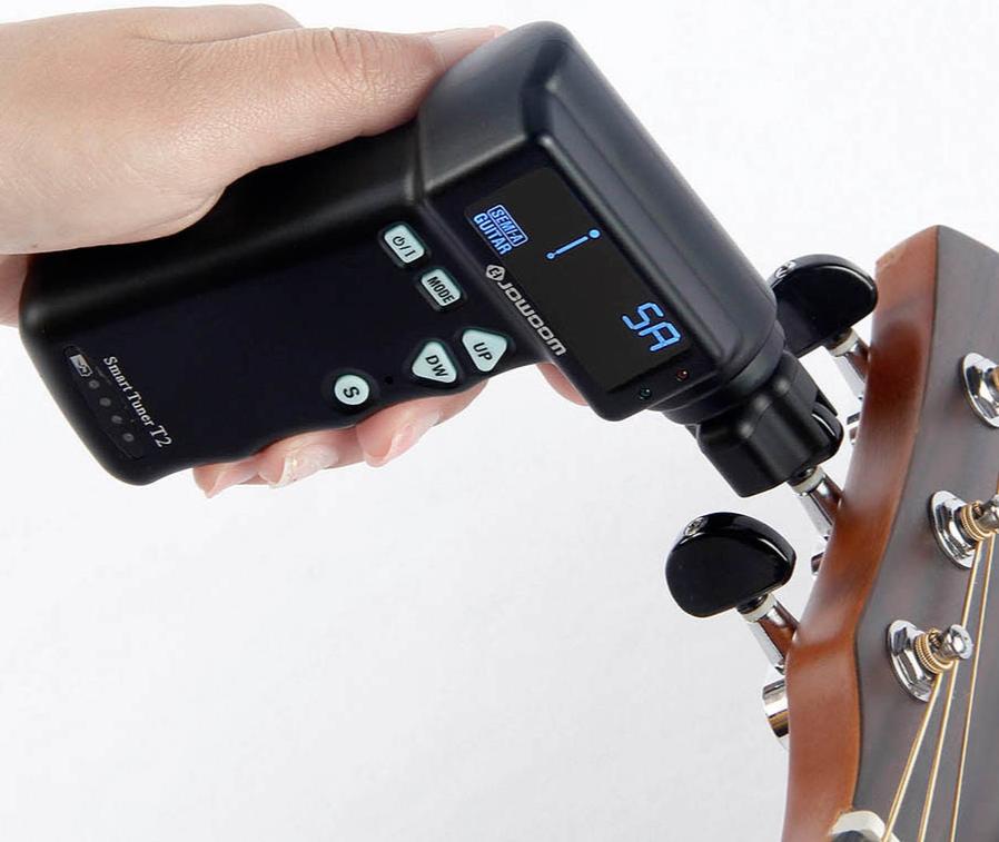 Best Automatic Ukulele Acoustic Guitar Tuner Electric Bass Tuning Acoustic Guitar Tuner Guitar Tuners Electric Guitar Tuner