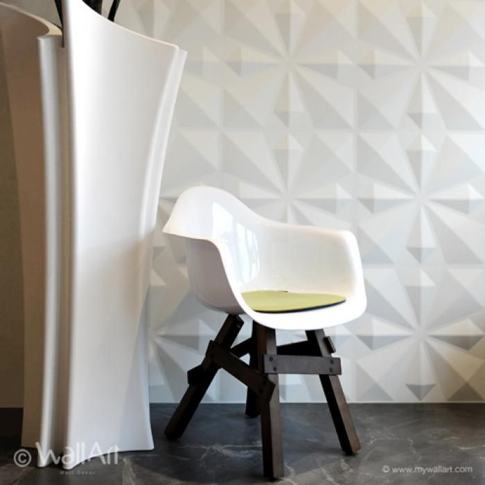 wall panel design ideas 3d wall decoration with texture bricks wall