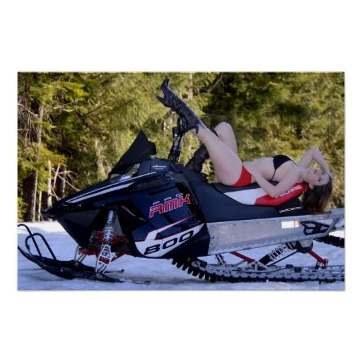 Naughty outdoor milf jetski necessary words