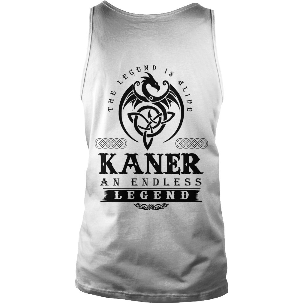 KANER #gift #ideas #Popular #Everything #Videos #Shop #Animals #pets #Architecture #Art #Cars #motorcycles #Celebrities #DIY #crafts #Design #Education #Entertainment #Food #drink #Gardening #Geek #Hair #beauty #Health #fitness #History #Holidays #events #Home decor #Humor #Illustrations #posters #Kids #parenting #Men #Outdoors #Photography #Products #Quotes #Science #nature #Sports #Tattoos #Technology #Travel #Weddings #Women