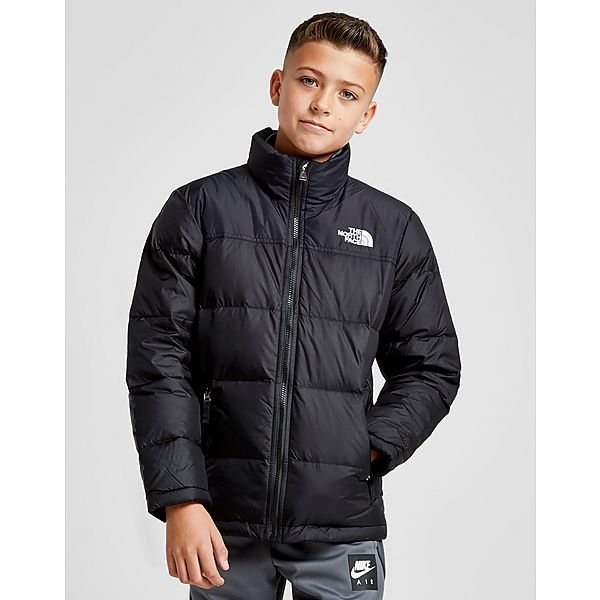 Boys' The North Face Jackets | JD Sports