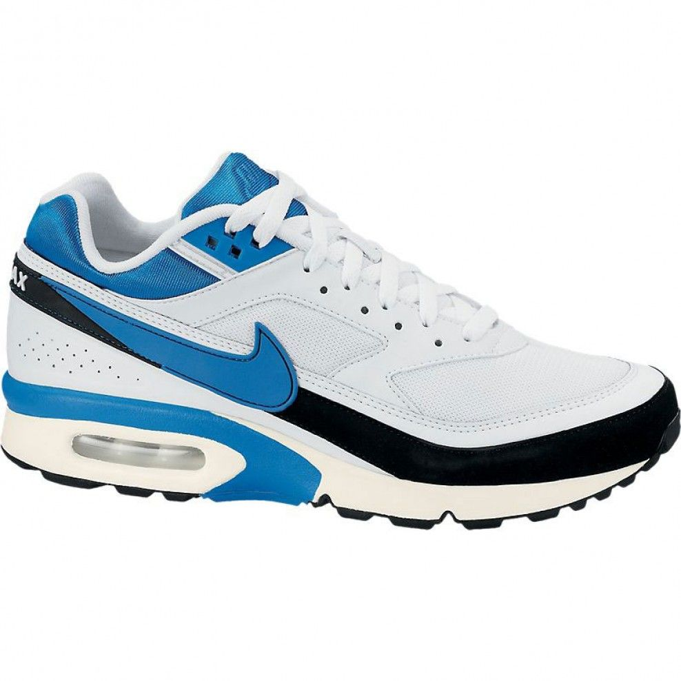nike air max 2000 old school designs