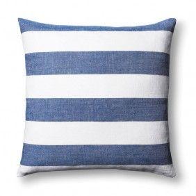 Magdalene scatter cushion - nautical