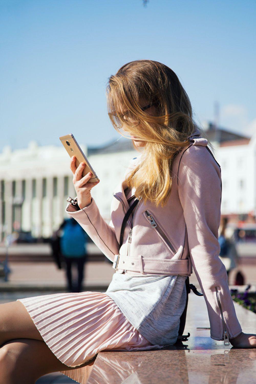 Geben Sie online Dating eine Pause park shin hye jang geun suk dating 2012