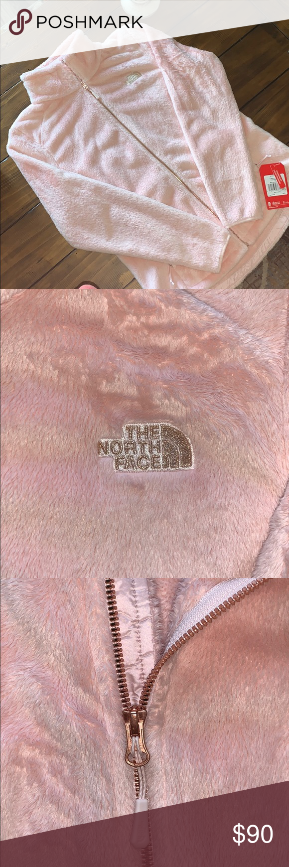 Reserved Brand New North Face Jacket North Face Jacket Jacket Brands Clothes Design [ 1740 x 580 Pixel ]