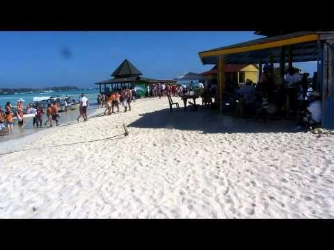 Acuario - Isla San Andrés - http://www.nopasc.org/acuario-isla-san-andres/