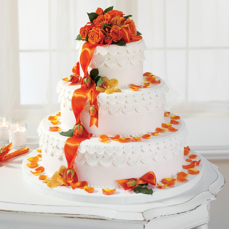 Julias Events - Stunning Weddings & EventsJulias Events | Stunning ...