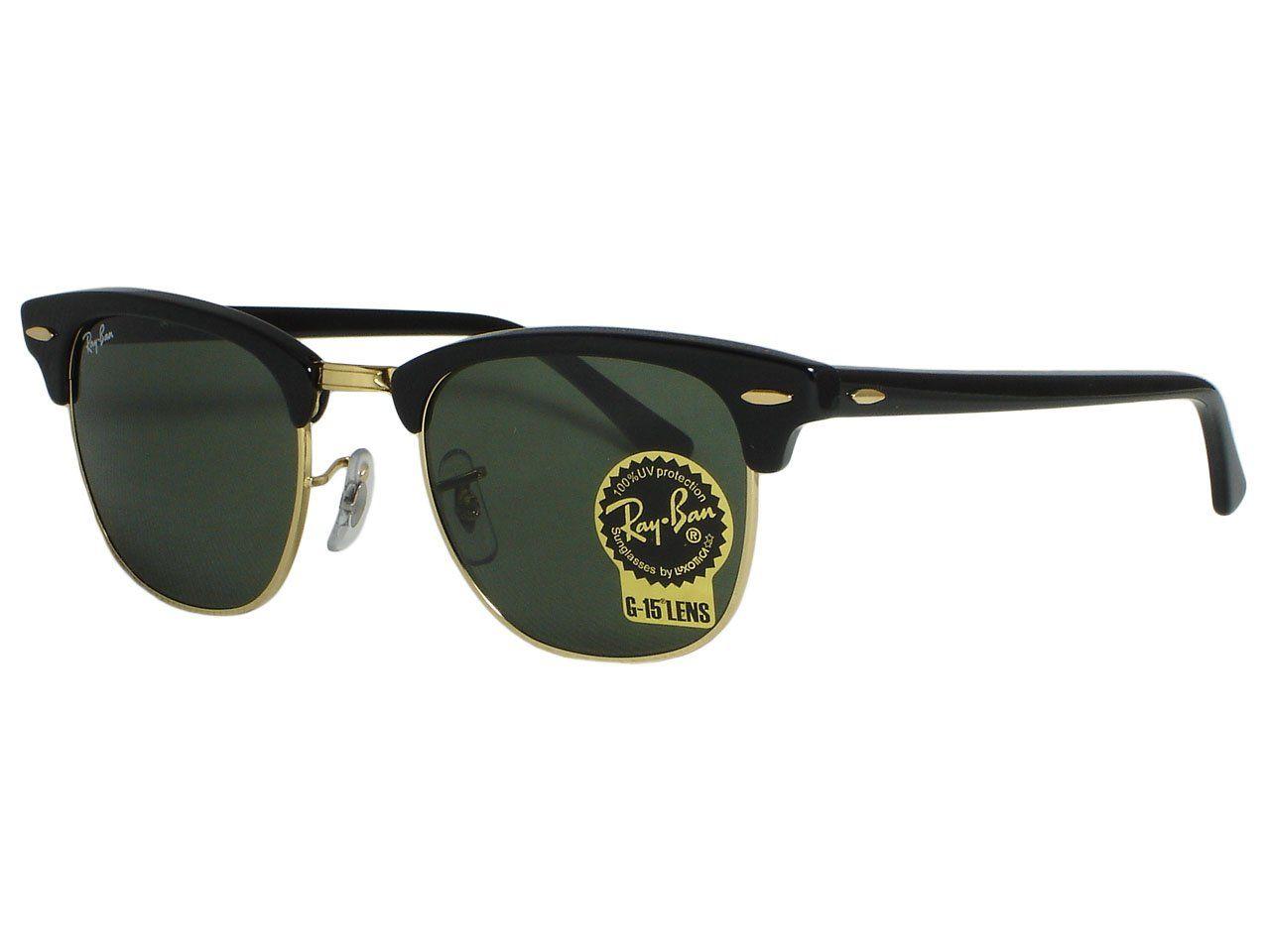239b607307 Amazon.com: rayban junior eyeglasses