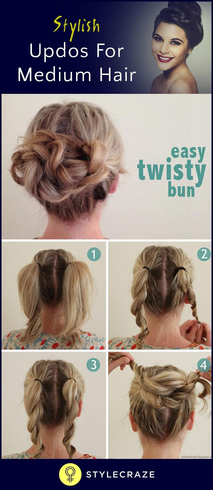 How to choose find the right hairstyles and eyeglasses for your face shape How to choose find the right hairstyles and eyeglasses for your face shape new photo