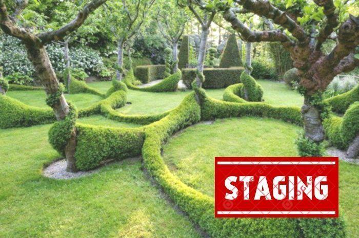 Wie können Sie der Garten Gestaltung einen kreativen Touch verleihen?, #der #einen #Gärten #G... #innenhofgestaltung Wie können Sie der Garten Gestaltung einen kreativen Touch verleihen?, #der #einen #Gärten #G... ,  #Der #einen #Garten #Gestaltung #können #kreativen #sie #Touch #verleihen #Wie #innenhofgestaltung