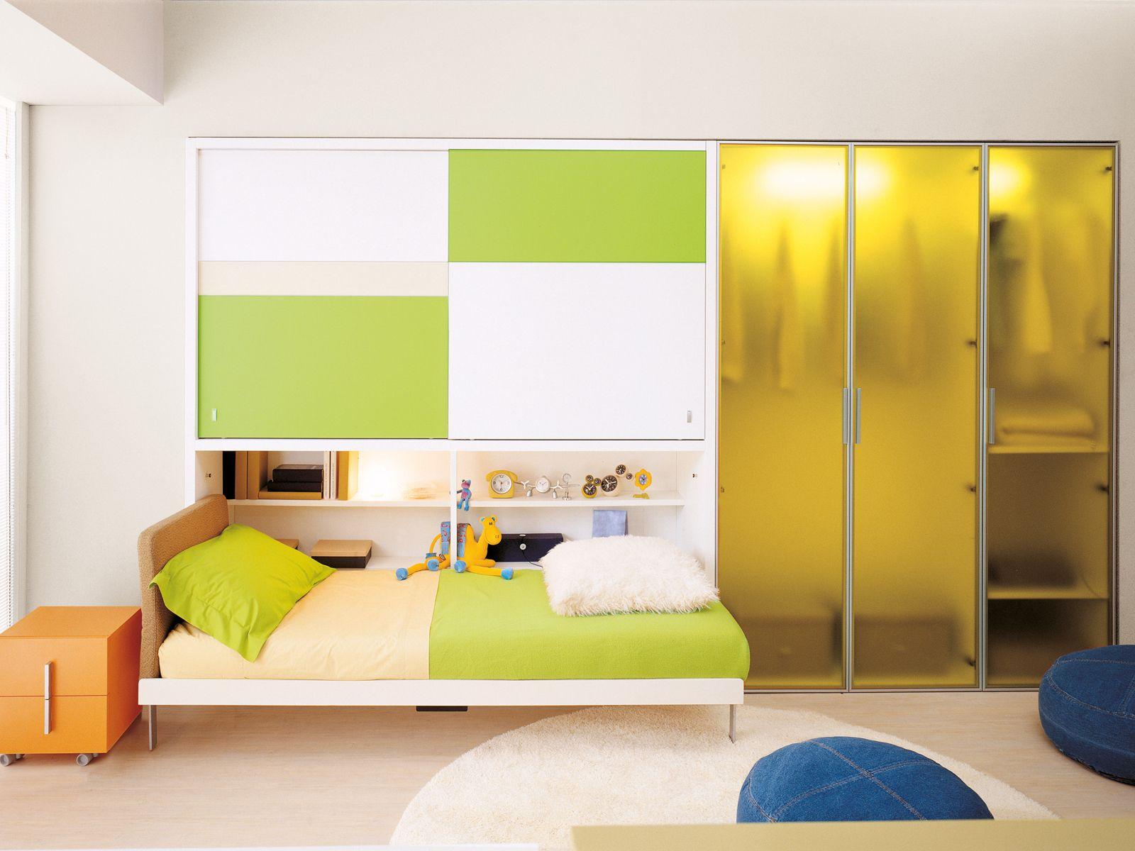 a0f8a3de6449c59c664998ee386d9e8a Inspirierend Teenager Schlafzimmer Designs Xzw1