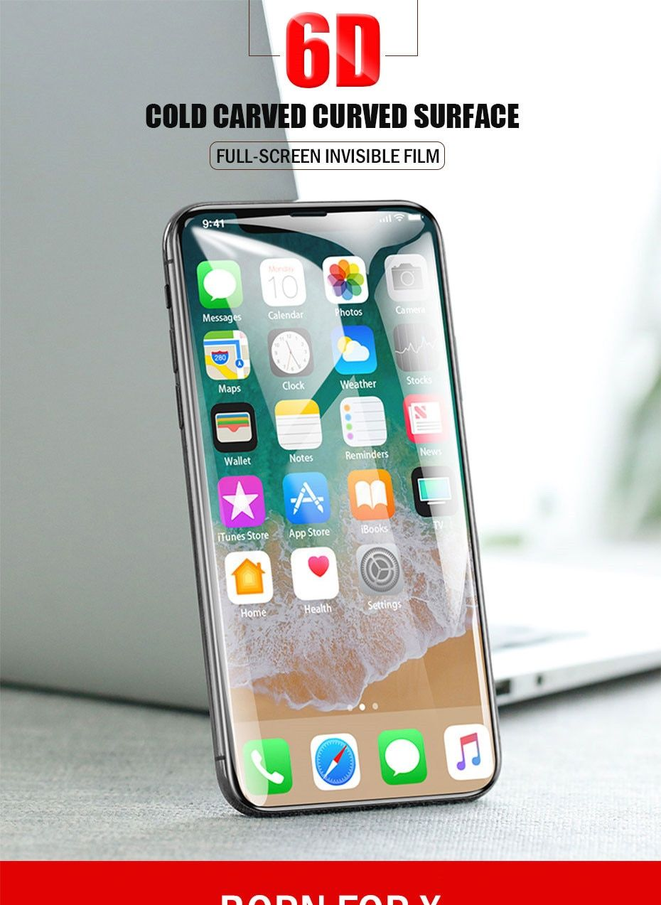 coque iphone xr 0.25mm