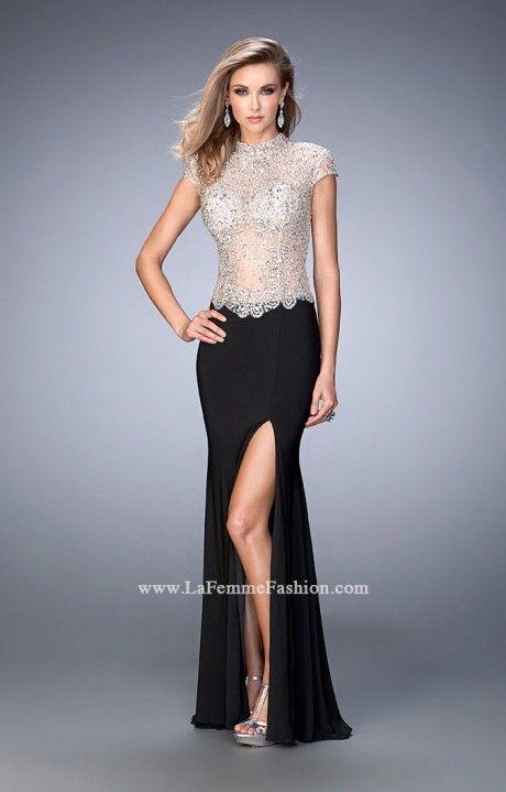 43e7a0d8ca06 Prom Dresses - 12 - thecastlepromandbridal
