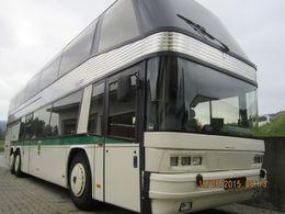 doppeldeckerbusse 153 anzeigen wolle kaufen zu verkaufen und busse. Black Bedroom Furniture Sets. Home Design Ideas