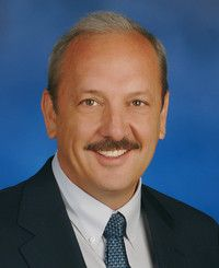 Insurance Agent Paul Whitson   Insurance agent, Insurance