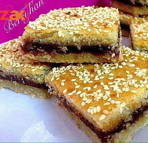بسكوت التمر سهل وسريع وزااااااكي زاكي Arabic Sweets Recipes Ramadan Desserts Arabic Food