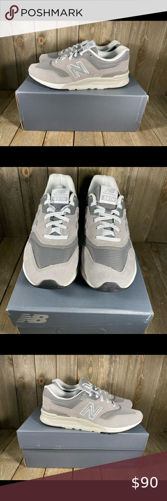 new balance cm997hca grey