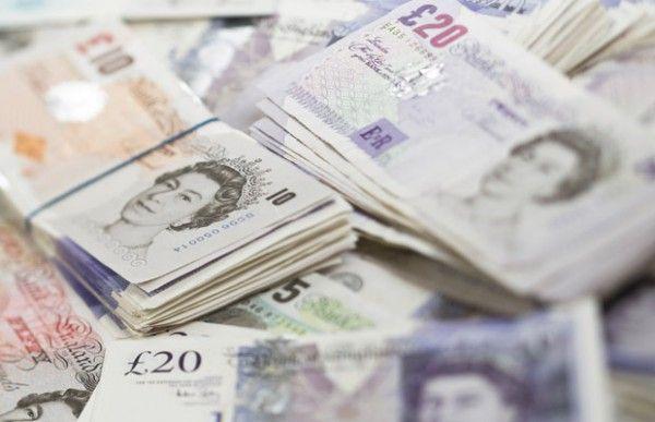 Loan advance charlotte nc image 6