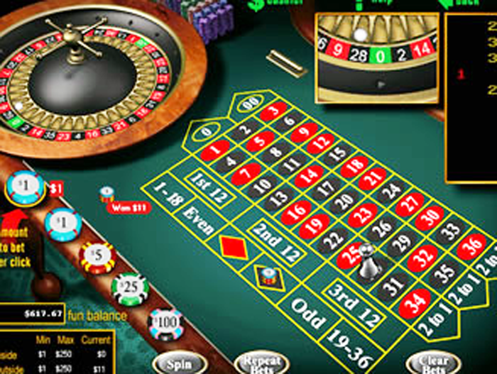 Casino games roulette tips playstation 2 game converter download