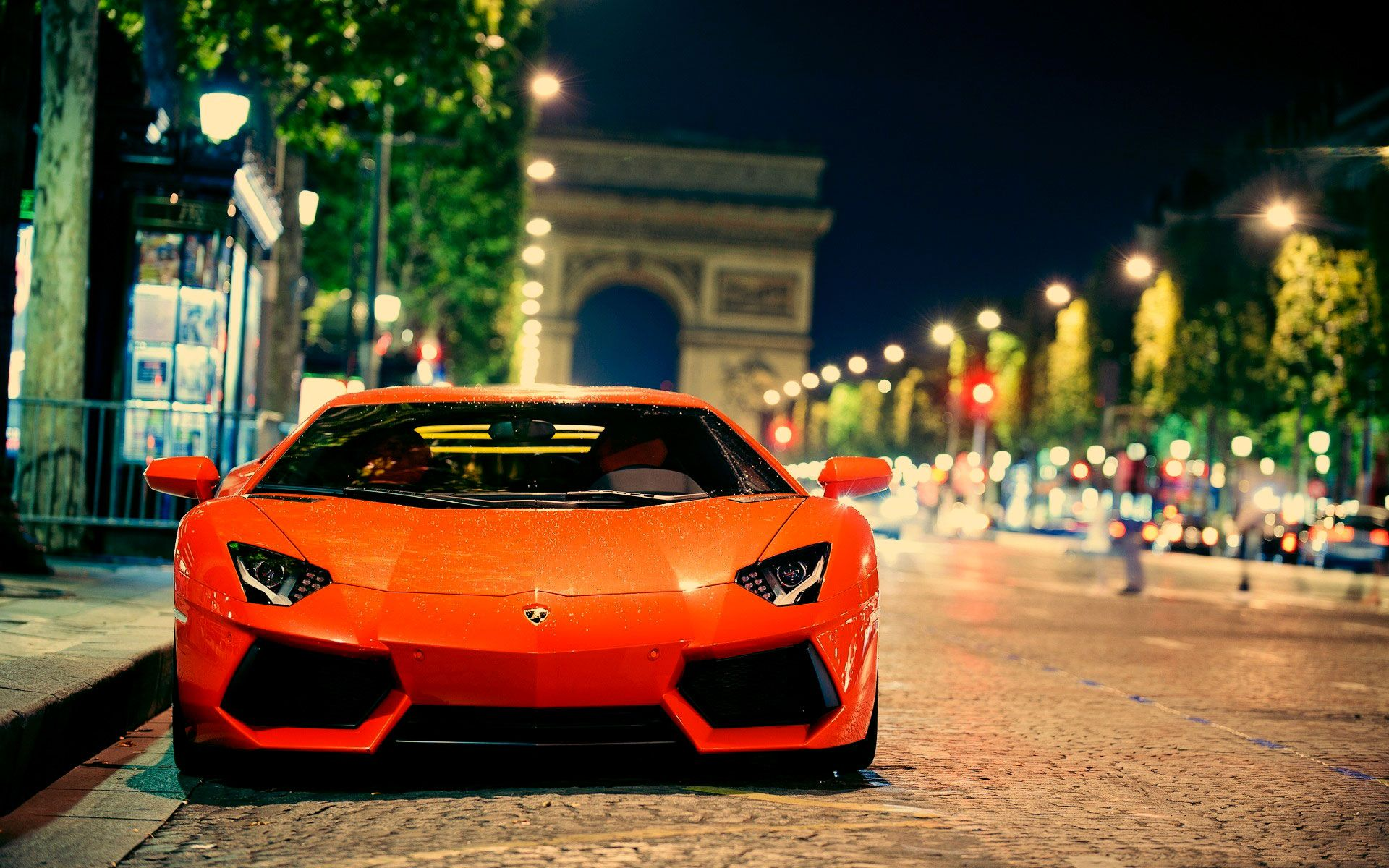 Hd wallpaper cars - Full Hd P Cars Wallpapers Desktop Backgrounds Hd Pictures 1920 1200 Cars Wallpaper