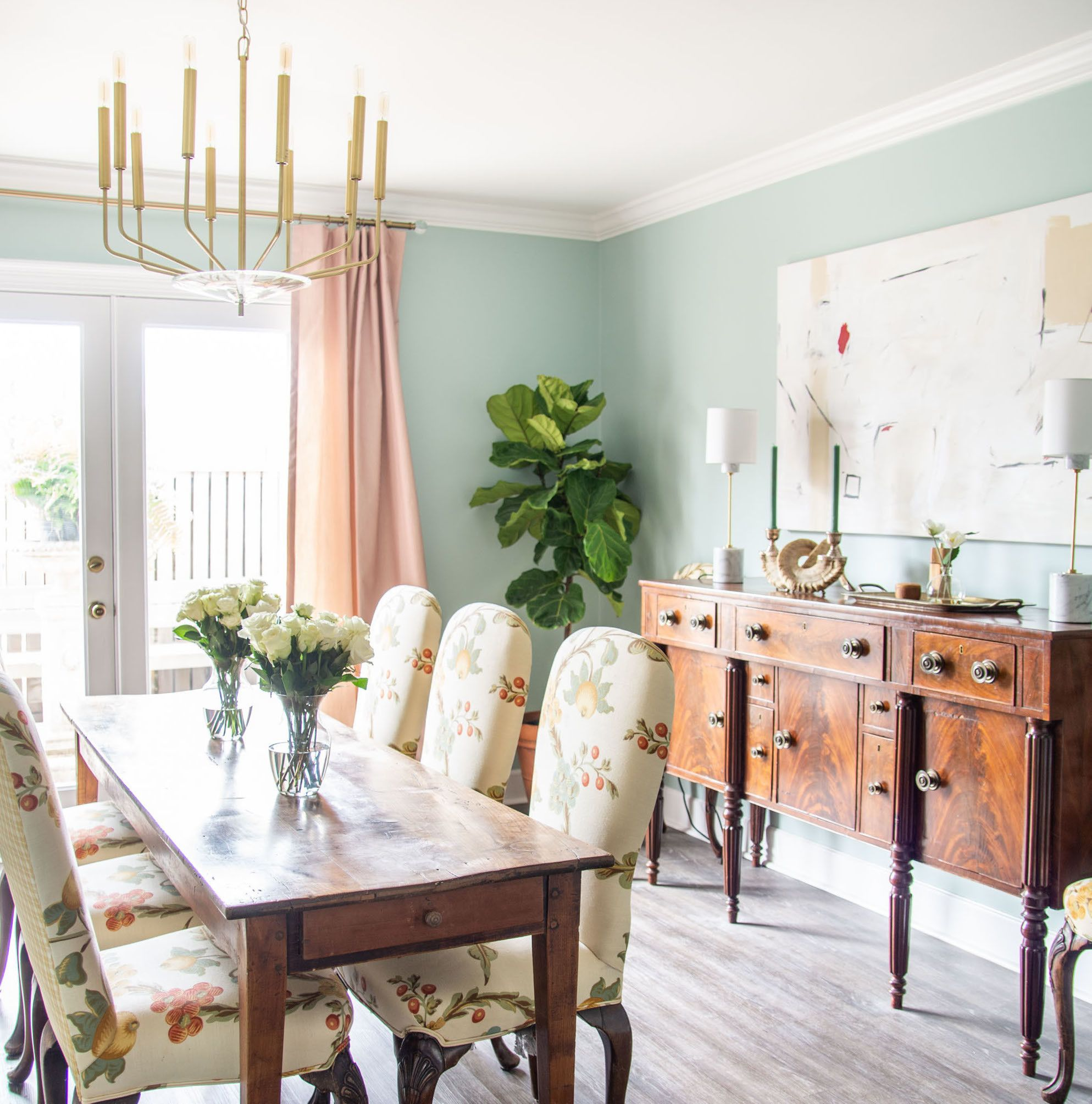 Dining Room Paint Colors Transitional Dining Room Clare Green Dining Room Dining Room Colors Dining Room Paint Colors