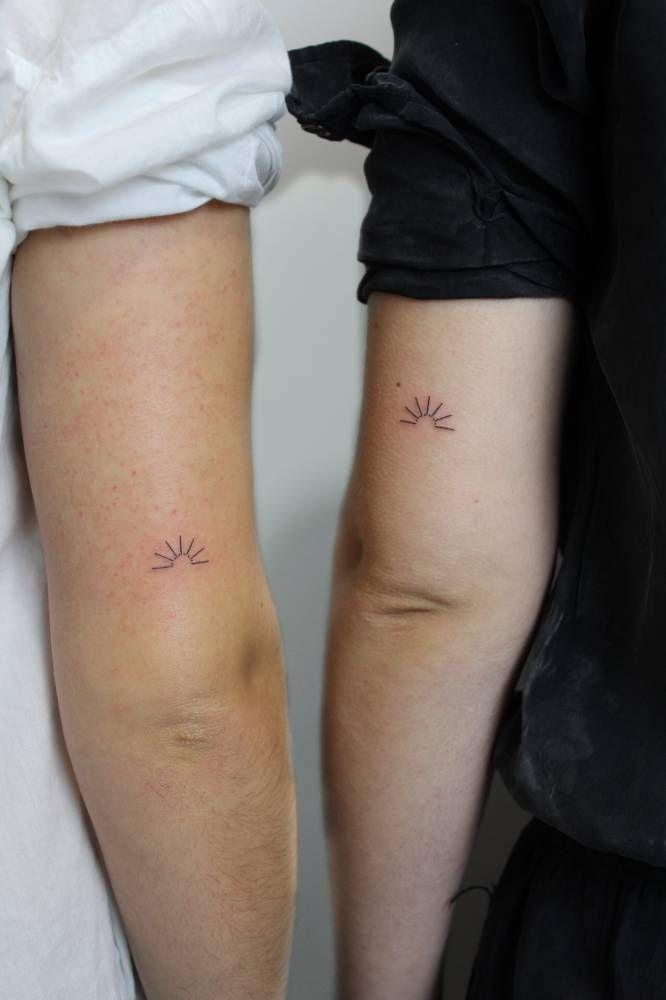 Pin By Ella Jackson On Ink Tatuajes Tatuajes Minimalistas