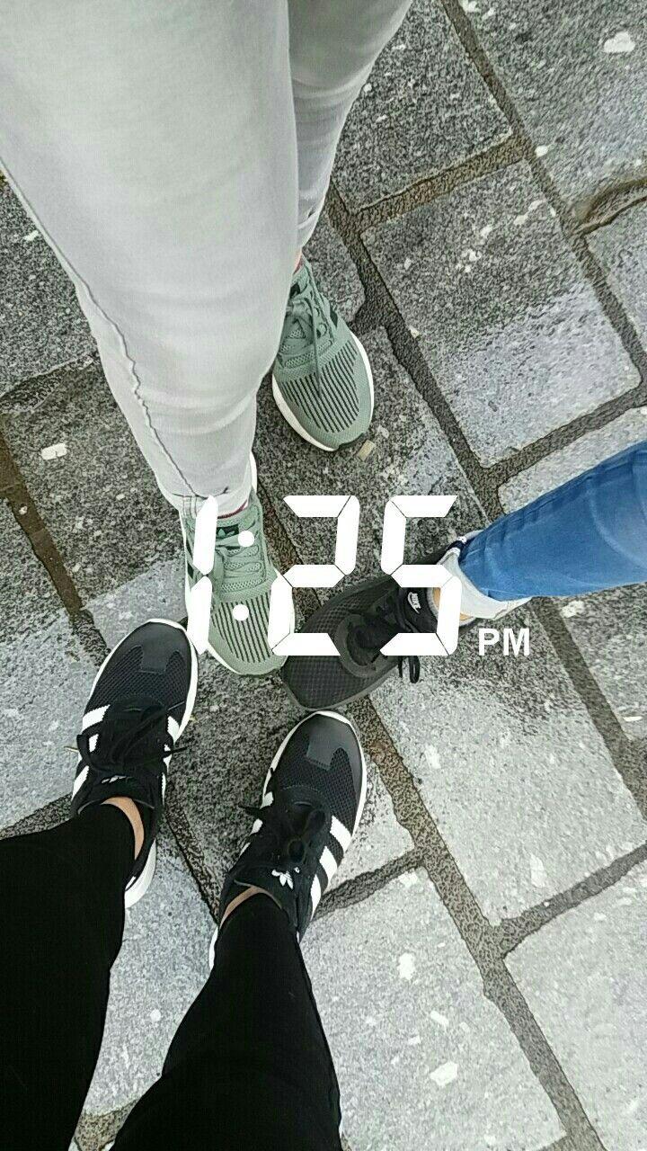 Pin von Beatriz auf Snapchat | Pinterest | Fotos, Snapchat und Fotoideen