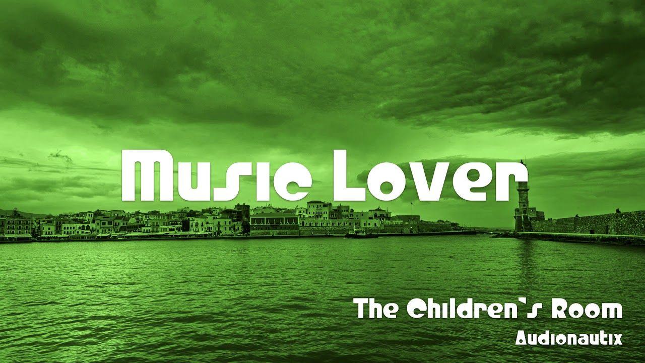 🎵 The Children's Room - Audionautix 🎧 No Copyright Music