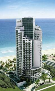 Hotel Trump International Beach Resort Miami Sunny Isles Us For Exciting