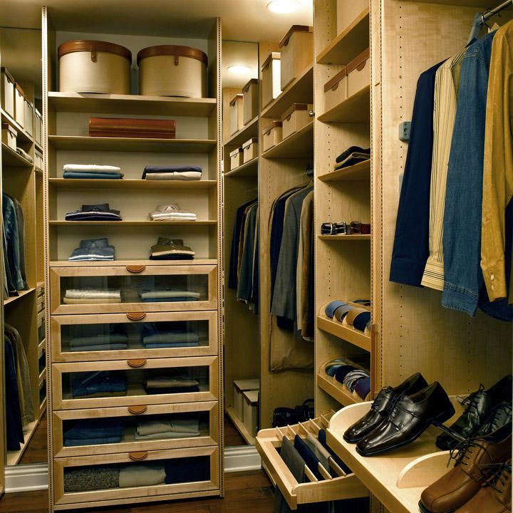 small walk in closet design ideas featured uncategorized furniture closet designs ideas - Closet Designs Ideas