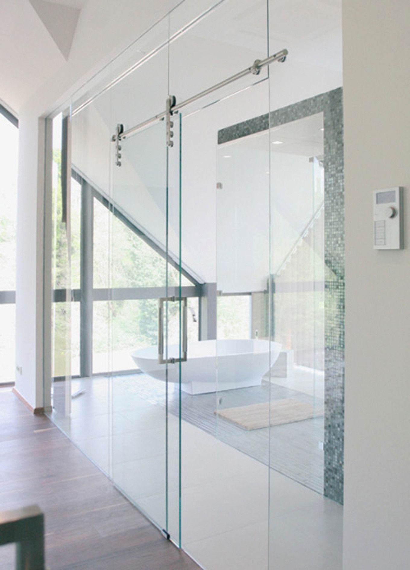 cloison suspendue leroy merlin id es d coration id es. Black Bedroom Furniture Sets. Home Design Ideas
