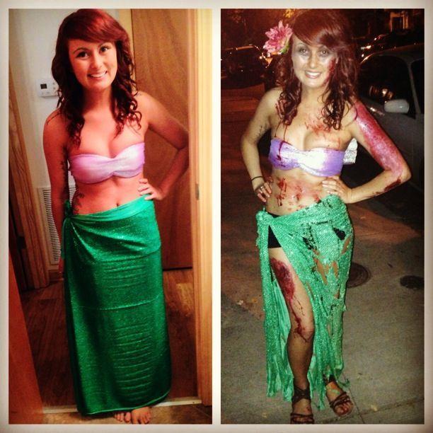 Diy halloween costumes google search diy halloween costumes diy halloween costumes google search solutioingenieria Images