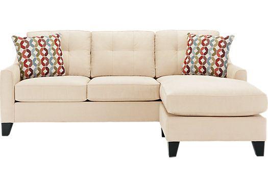 Design Your Own Custom Sofa Isofa Custom Sofa Sectional Sofa Styling