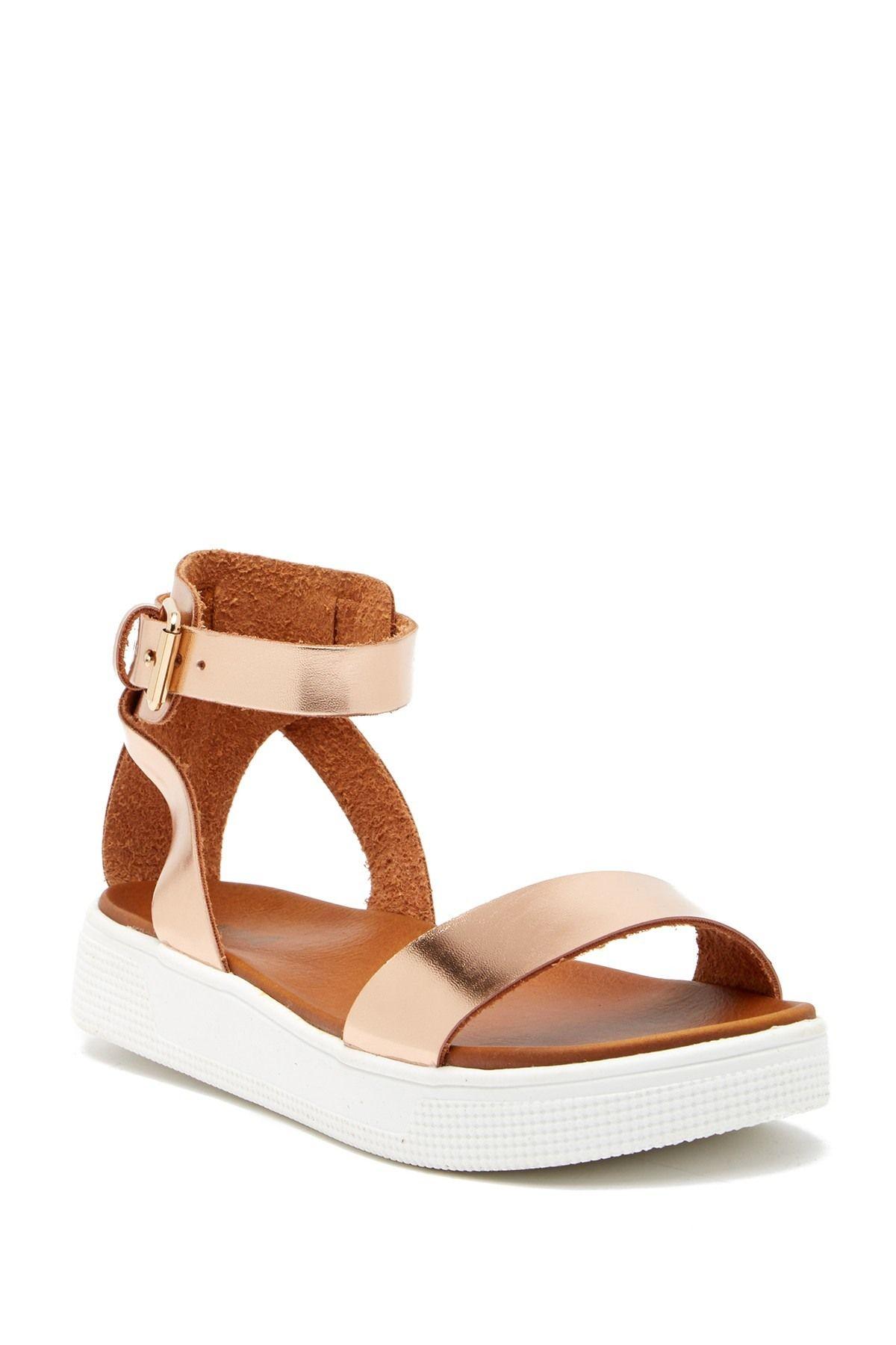 5523874b010a Platform Sandal (Women)