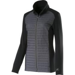Photo of Women's jackets