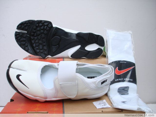 http://www.nikeriftshoes.com/nike-air-rift-88-p-232.html Only$59.68 #NIKE AIR RIFT 88 #Free #Shipping!