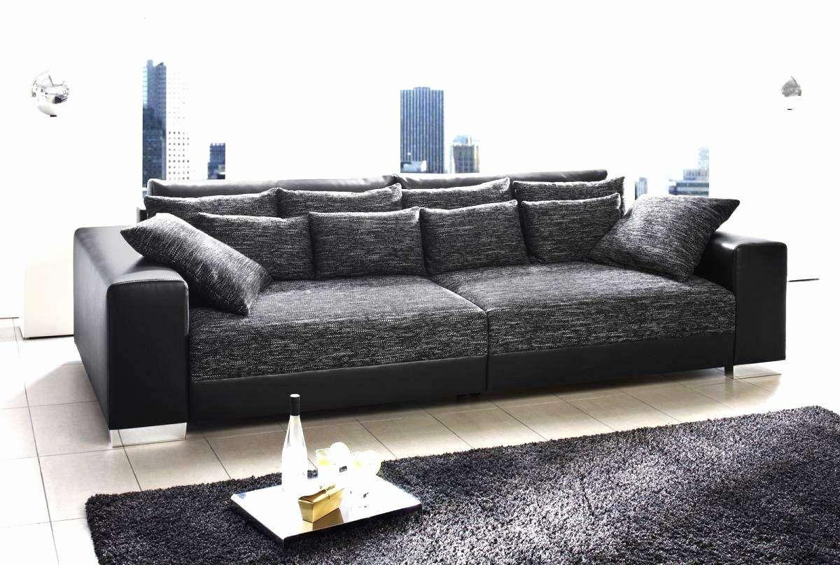 Ecksofa Kaufen Gunstig Ecksofa Mit Schlaffunktion Gunstig Kaufen Frisch Ecksofa Mit In 2020 Big Sofas Modern Couch Sofa