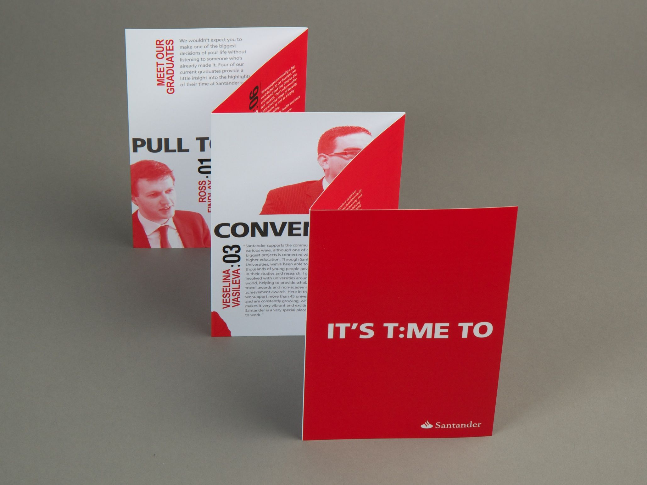 Folded Leafets Folded leaflets are a great way to portray more information about your business