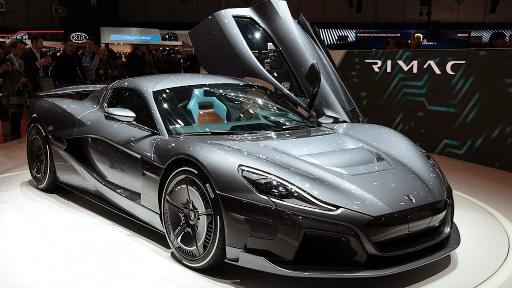 Top 20 Smashing Fastest Cars In The World Car In The World Fast Cars Best Car Deals