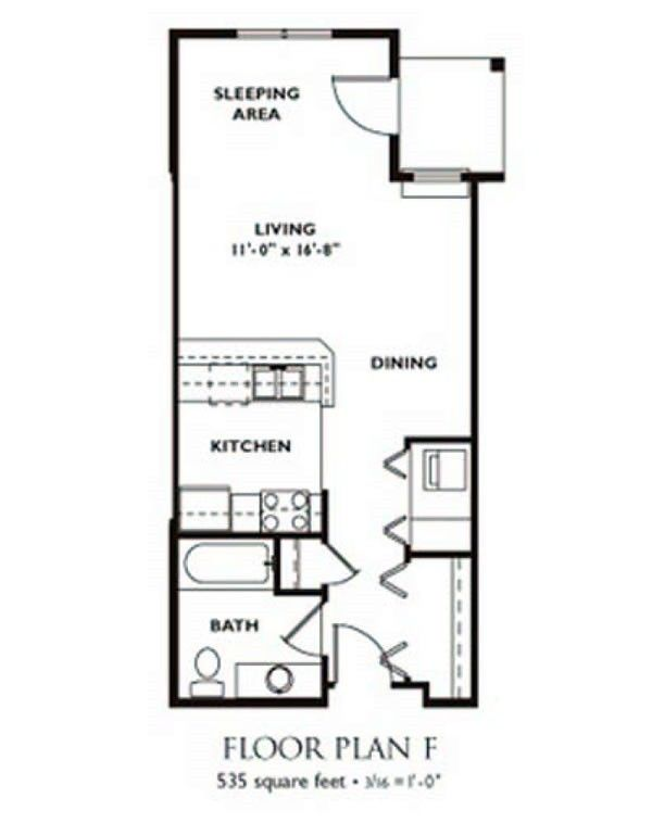 Images In 2021 Studio Floor Plans Floor Plans Studio Apartment Floor Plans