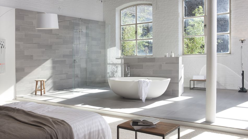 Mosa Tegels Badkamer : Mosa tegels terra tone mosa tegels badkamer tegelen badkamer