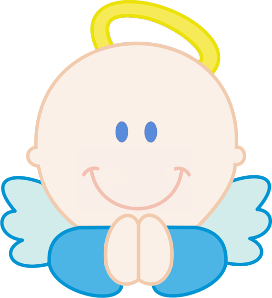 baby angel clip art printable clip art baby clipart rh pinterest com baby angel clipart black and white baby angel wings clipart