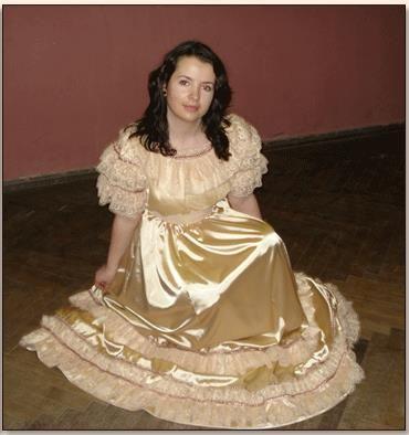 89544c0e4b68 Свадебные костюмы исторические спб   Одеваемся со вкусом   Pinterest ...