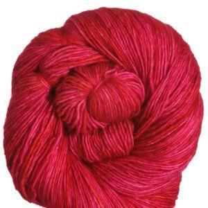 Madelinetosh Tosh Merino Light Yarn - Torchere