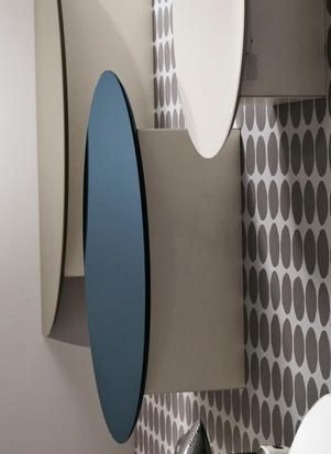 El almacenador Punto es versátil ya que se adapta a cualquier ambiente. Disponible en tres tamaños con tres profundidades diferentes. Lago en Mobles Urgell.