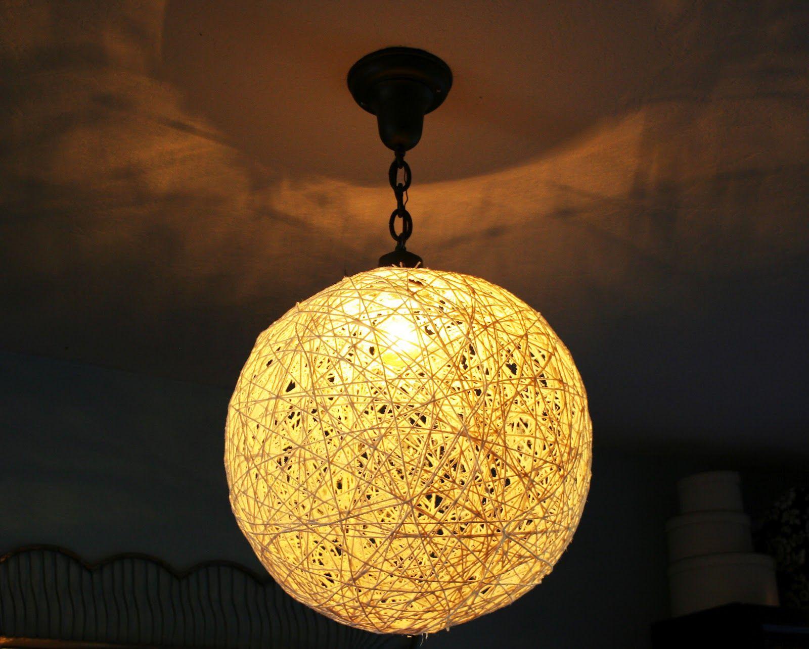 Pin By Paul Hersey On Illumination Ideas Diy Home Decor Diy