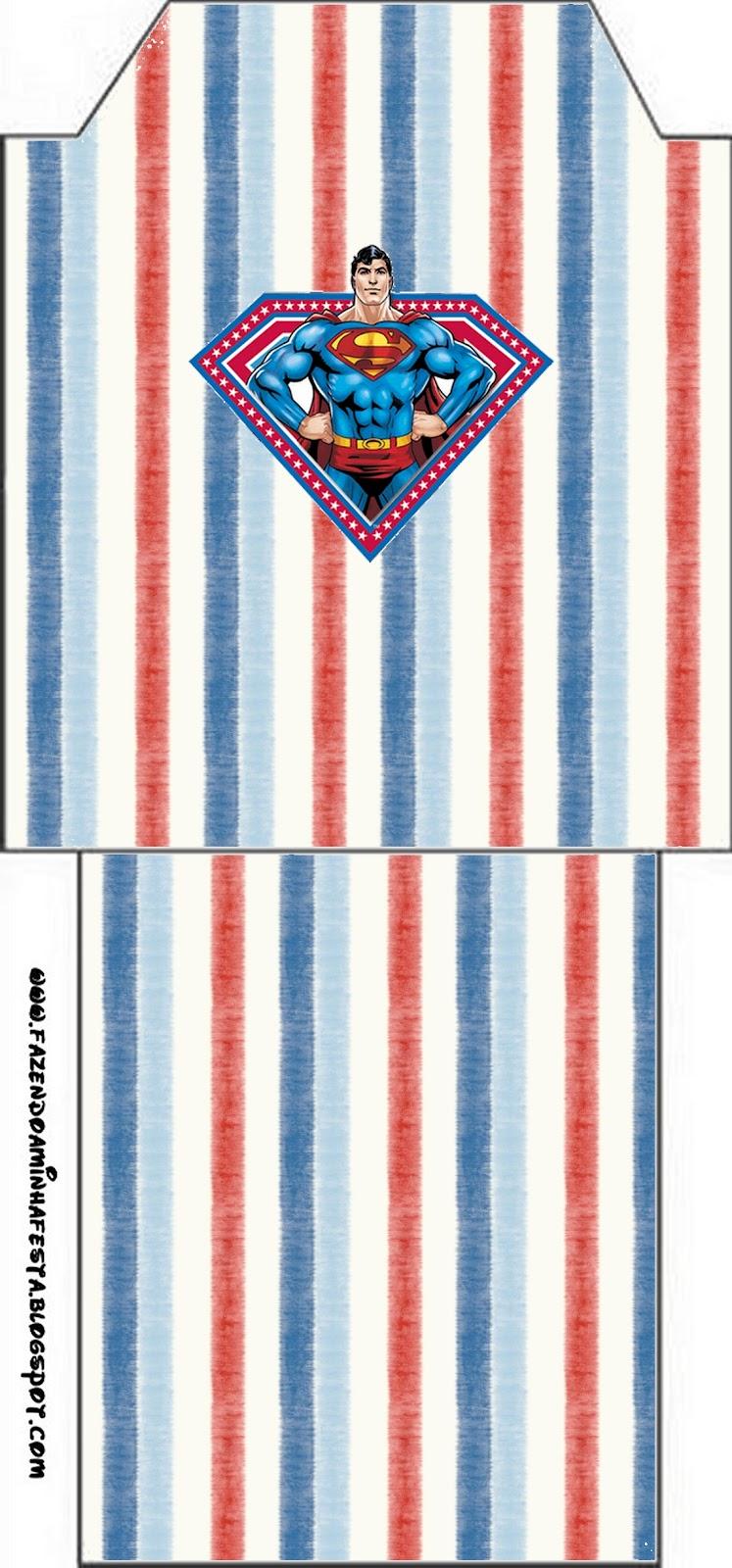 http://fazendoanossafesta.com.br/2012/05/super-homem-kit-completo-com-molduras-para-convites-rotulos-para-guloseimas-lembrancinhas-e-imagens.html