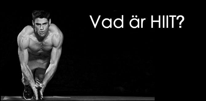 vad är body fitness