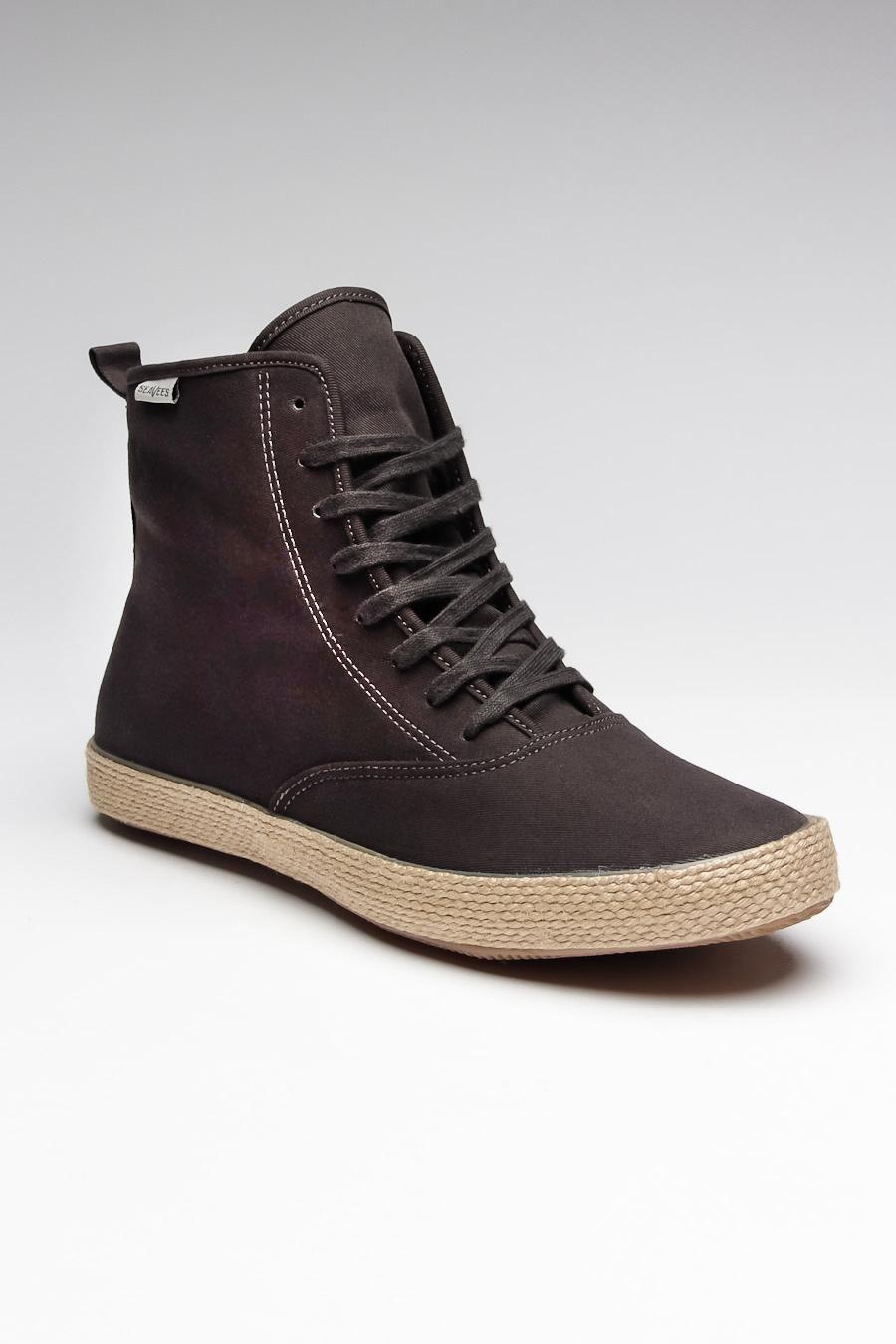sale retailer dd31d bf42e SEAVEES DUNE BOOT   Jack Threads   Hombres   Pinterest   Botas, Zapatos y  Botas hombre