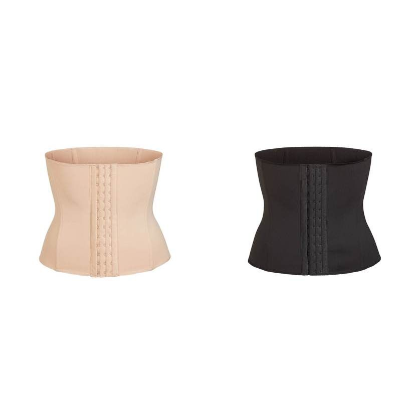 Waist trainer bundle